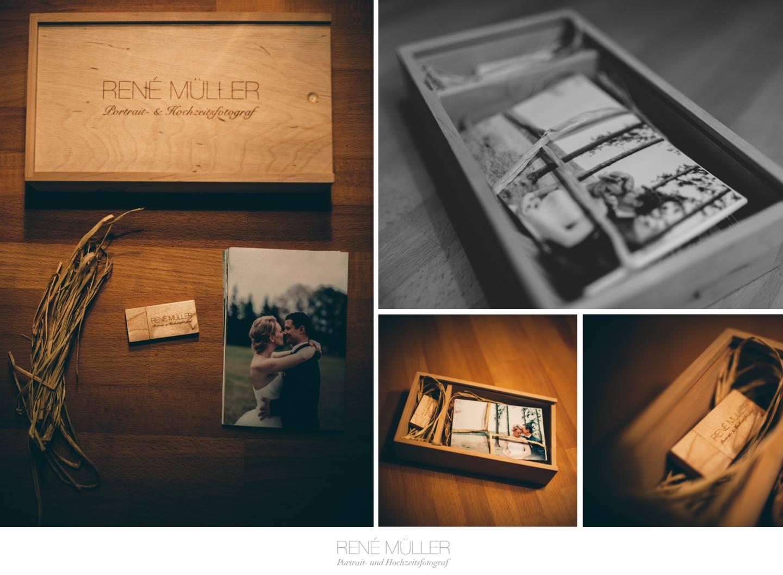 new box stilvolle emotionale und authentische hochzeitsfotografie. Black Bedroom Furniture Sets. Home Design Ideas
